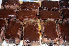 Tasty, Yummy Food, Cheesecakes, Fondant, Sweets, Desserts, Recipes, Mascarpone, Bakken