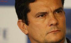 O Juiz Sérgio Moro como ministro do STF: seria uma perda e ao mesmo tempo um ganho para o Brasil! Por Eugênio Falcão