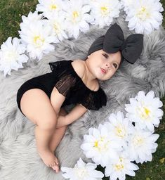 Baby Clothes Girl Beautiful Kids Fashion 62 Ideas For 2019 Erwarten Baby, My Baby Girl, Baby Girl Newborn, Pink Girl, Baby Girl Fashion, Kids Fashion, School Fashion, Fashion Fashion, Fashion Beauty