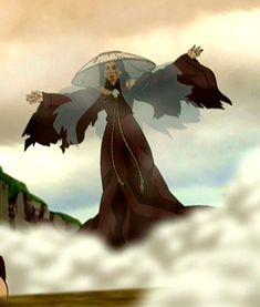 Image result for painted lady avatar Avatar Costumes, Avatar Cosplay, Comic Con Costumes, Cosplay Diy, Best Cosplay, Cosplay Costumes, Cosplay Ideas, Costume Ideas, Avatar Halloween
