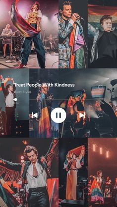 Harry Styles Cute, Harry Styles Pictures, Harry Edward Styles, Cute Pictures, Harry Styles Lockscreen, Harry Styles Wallpaper, One Direction Wallpaper, I Love One Direction, Butterfly Wallpaper Iphone