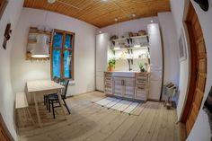5 ikea hacks zum nachmachen ikea hack. Black Bedroom Furniture Sets. Home Design Ideas