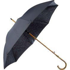 TED BAKER Camo print umbrella (220 SAR) ❤ liked on Polyvore featuring accessories, umbrellas, umbrella, navy, camouflage umbrella, ted baker, navy blue umbrella, navy umbrella and camo umbrella
