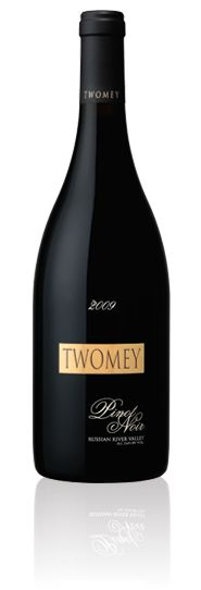 At Twomey, it's about your enjoyment with our wine. Pinot Noir, Merlot & Sauvignon Blanc wines made to be savored & enjoyed the way you like them. Pinot Noir Wine, Bottle Images, California Wine, Sauvignon Blanc, Wine Making, Fine Wine, Wine Cellar, Wine Country, Wines