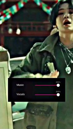 Bts Aegyo, Min Yoongi Bts, Bts Suga, Cute Funny Baby Videos, Bts Funny Videos, Hip Hop Dance Videos, Bts Army Logo, Bts Bulletproof, Bts Book