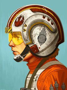 New Star Wars Indiana Jones Posters From Mondo New Star Wars & Indiana Jones Posters Coming From Mondo