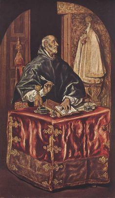 San Ildefonso 1608. Washington.