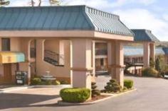 Forest Park (GA) Super 8 Motel - Forest Park/Stadium/Atl Area United States, North America Stop at Super 8 Motel - Forest Park/Stadium/Atl Area to discover the wonders of Forest Park (GA). The property features a wide range of facilities to make your stay a pleasant experience. To be found at the hotel are business center, smoking area, Wi-Fi in public areas, car park, pets allowed. Each guestroom is elegantly furnished and equipped with handy amenities. To enhance guests' sta...