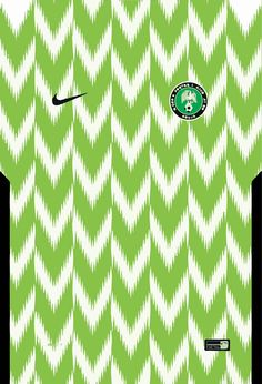 Nigeria World Cup 2018 Soccer Kits, Football Kits, Football Players, Gucci Nike, Sports Uniforms, Football Design, Football Wallpaper, T Play, World Cup 2018