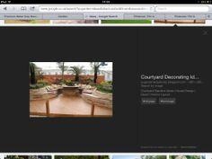 12 Precious Metal Clay, Image Search, Interior Decorating, Layout, Garden, Design, Garten, Page Layout, Lawn And Garden