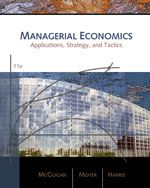 applications of managerial economics for adnoc 40 celebrating years growing stronger adnoc has made significant achievements over the years special report september 23, 2012.