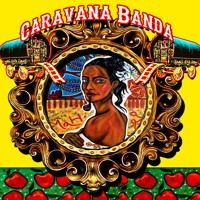 Visit Caravana Banda on SoundCloud
