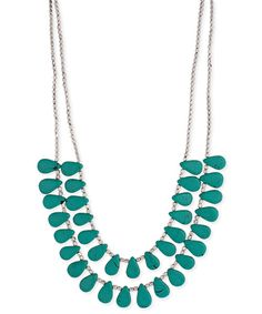 Take+a+look+at+the+ZAD+silver-plated+metal+on+#zulily+today!