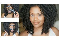 Crochet Braids Alopecia : QUICK & EASY CROCHET BRAIDS (ALOPECIA, FINE HAIR & THINNING HAIR ...