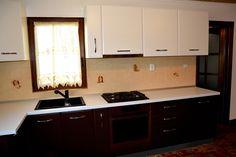 Kitchen Cabinets, Home Decor, Decoration Home, Room Decor, Cabinets, Home Interior Design, Dressers, Home Decoration, Kitchen Cupboards
