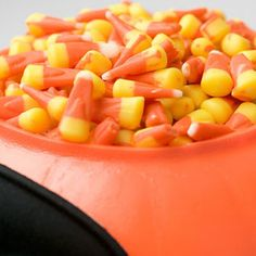 Halloween Games - Ideas for Halloween Party Games - Delish.com