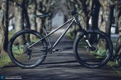 Pinterest 225 bicycle images bicycles bicycle and biking and more