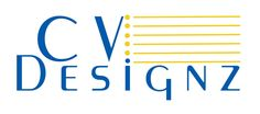CV Designz Pricing Page