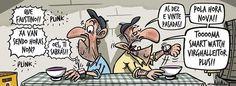 """#Humor Los """"contras"""" de las nuevas #tecnologías vía @Farodevigo @Galicia_Mola #NNTT"""