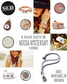 NOOSA Amsterdam Amsterdam, Display, Jewels, Jewellery, Pretty, Fashion, Fashion Styles, Floor Space, Moda