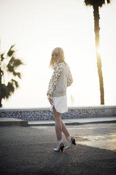 Just Another Fashion Blog- #blog #blogger #camo #jacket