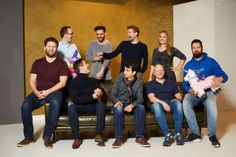 Finiata, the finance platform for SMEs, freelancers and the self-employed, bags €18M funding
