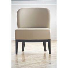 Nuans Lexington Lounge Chair $803.00