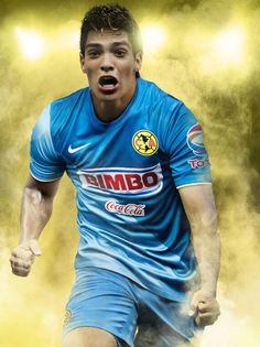 CLUB AMERICA IS THE BEST