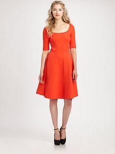 Kate Spade New York - Jada Dress - Saks.com
