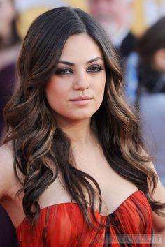 20インチは約ヘアエクステンション波状100%の人間の髪で最高品質のクリップ