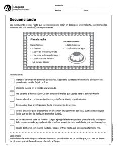 Spanish Learning Videos Sight Words Printer Projects New York Spanish Teaching Resources, Spanish Language Learning, Learning Apps, Learning Quotes, Speech Language Therapy, Speech And Language, Foreign Language, Learn Spanish Free, Learning Sight Words