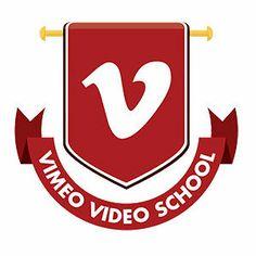 Vimeo Video School - Lots of Neat Tricks for Videographers