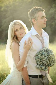 Buckinghamshire Wedding Photographer - http://www.miltonkeynesweddings.com