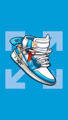 Hypebeast Iphone Wallpaper, Nike Wallpaper Iphone, Graffiti Wallpaper Iphone, Supreme Iphone Wallpaper, Hype Wallpaper, Fashion Wallpaper, Wallpaper Art, Iphone Wallpapers, Jordan Shoes Wallpaper