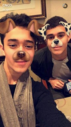 Cnco Snapchat, Puerto Rican Men, Memes Cnco, I Love Him, My Love, Five Guys, I Love You Forever, Selfie Time, Guy Names