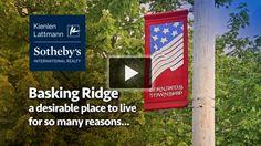 Basking Ridge, New Jersey: