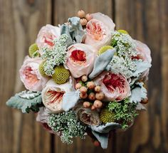 Featured Photographer: Almond Leaf Studios; Daily bridal bouquet inspiration ( New!). To see more: http://www.modwedding.com/2014/06/20/wedding-bridal-bouquet-inspiration/ #wedding #weddings #bouquet Featured Photographer: Almond Leaf Studios