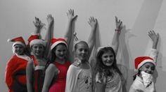 Drama Dynamics Speech and Drama group classes at The Barnyard Theatre (Rivonia, Pretoria and Emperors Palace) offer children the opportunity to learn the art of performance. This includes characterisation, physical performance, movement activities as well as learning directing skills and experiencing loads of fun, creativity and laughter. The Barnyard, Movement Activities, Pretoria, Emperor, Palace, Opportunity, Theatre, Laughter, Creativity