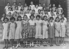 Grade 6, P. Gomez Elementary School, 1954 #kasaysayan #pinoy #classpicture Philippines Culture, Filipino Culture, Filipiniana, Class Pictures, Monster Dolls, Pinoy, Manila, Facebook Sign Up, Elementary Schools