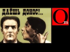 Курс АНТИ-ЗОМБИН на OmTV (список видео)
