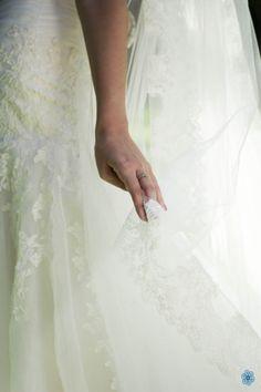 Workshop de Casamento - Rejane Wolff #wedding #casamento #noiva #bride #bouquet #buque #dress #vestido #veu #love #amor #fazendavilarica #fazenda #campo #ring #anel