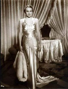 Great movie star of the first Czechoslovak Republic: Adina Mandlová Salzburg, Great Movies, Movie Stars, Culture, Actresses, Statue, Celebrities, Fictional Characters, 1940s