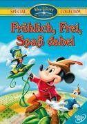 Fröhlich, frei, Spaß dabei (Special Collection) Wildschuetz http://www.amazon.de/dp/B0000ADX6O/ref=cm_sw_r_pi_dp_ioNJwb0EVMKQC