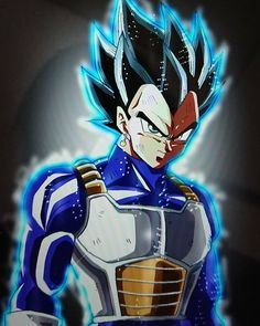 Vegeta Wallpaper Iphone Dragon Ball Super Pinterest Dragon