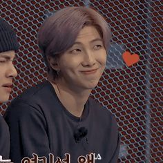 Rapmon, Namjoon, Taehyung, Bts, Spanish Memes, Jeon Jeongguk, Jung Hoseok, Seokjin, Header