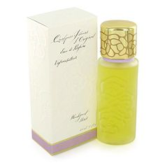 Quelques Fleurs by Houbigant for Women  33 Ounce EDP Spray * Details on this Amazon product can be viewed by clicking the image