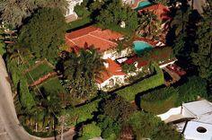 Winona Ryder (Beverly Hills)