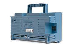 Tektronix 1052B 50 MHz, 2 Channel,  Digital Oscilloscope, 1 GS/s Sampling, 5-year Warranty