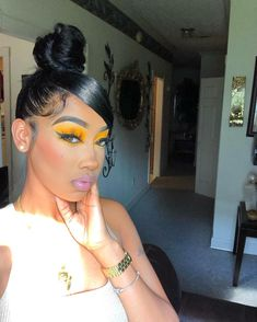 natural hair styles # ponytail Hairstyles for black women 43 Easy and Quick Hairstyles for Natural Hair Baddie Hairstyles, My Hairstyle, Quick Hairstyles, Black Girls Hairstyles, Braided Hairstyles, African Hairstyles, Natural Hair Hairstyles, Black Girl Ponytails, Drawing Hairstyles