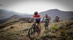 ASG acquires TransCape mountain bike race